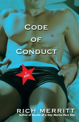 Download Code of Conduct pdf epub