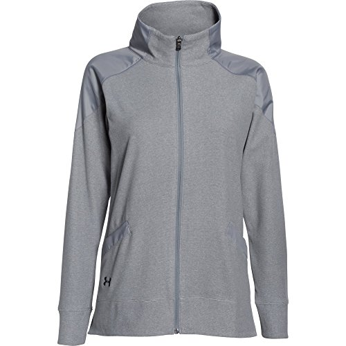 Under Armour Performance Fleece FZ (XX-Large, (Under Armour Performance Fleece)