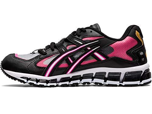 ASICS Women's Gel-Kayano 5 360 Shoes 4