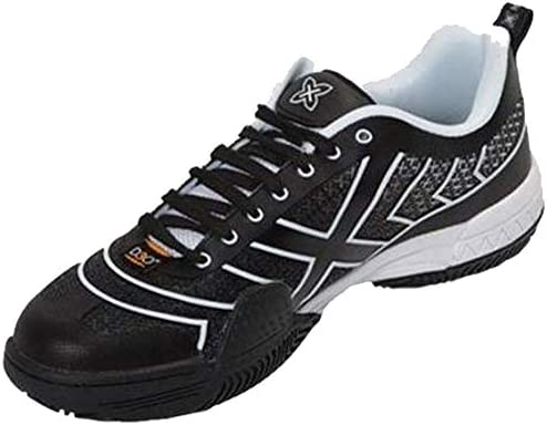 Munich Smash - Zapatillas Unisex Negro (Negro, 39): Amazon.es ...