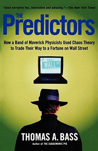 - The Predictors