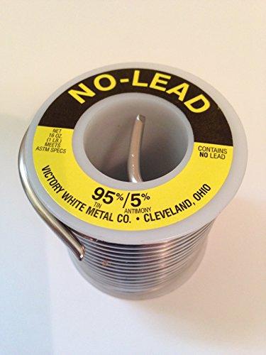 95 Lead - 7
