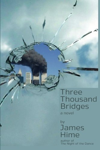 Download Three Thousand Bridges pdf epub