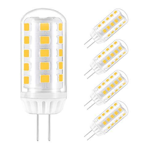 12 Volt G4 Led Lights in US - 6