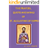 The Prayers, Quotes and Sayings of Saint Augustine of Hippo (The Life of Saints, The Life of Prayer)