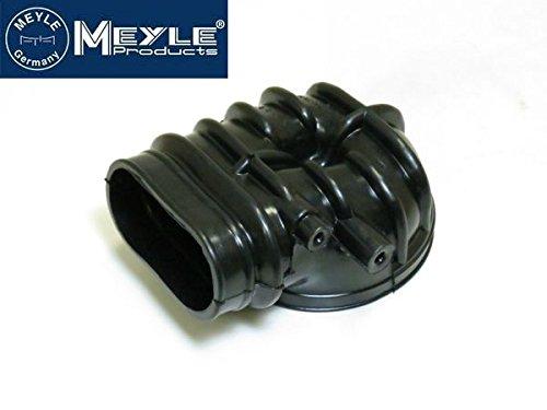 Meyle 1001330014 Suction Hose, Air Filter: