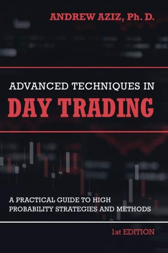 trading stocks for a living buyer's guide for 2020