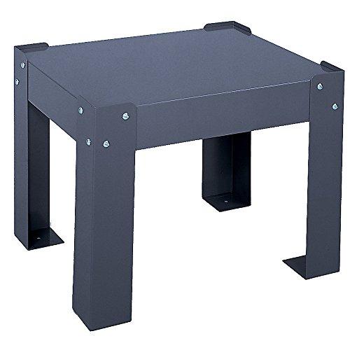 - Durham Base For Slide Cabinet - 18