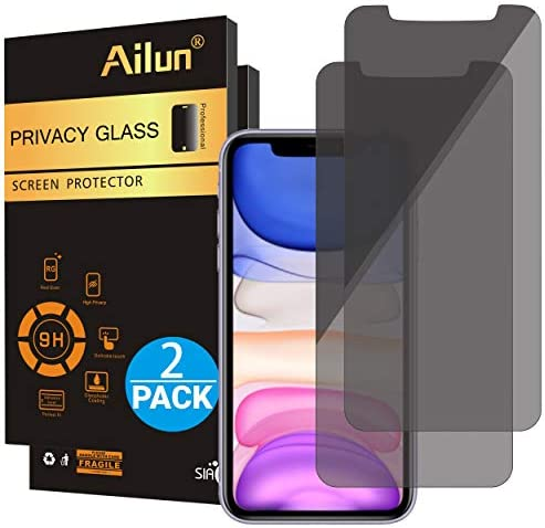 Ailun Protector Compatible Japanese Anti Scratch