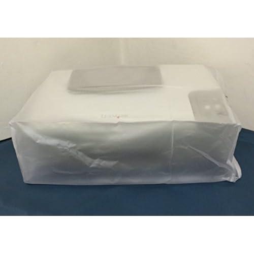 DCFY Printer Dust Cover for Canon PIXMA iX6820 Printer Nylon