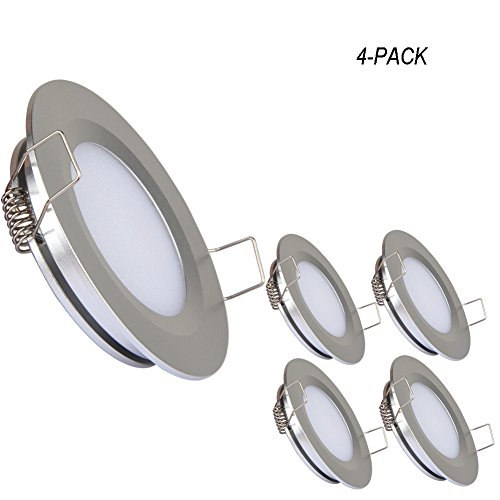 acegoo-RV-Boat-Recessed-Ceiling-Light-4-Pack-Super-Slim-LED-Panel-Light-DC-12V-3W-Full-Aluminum-Downlights
