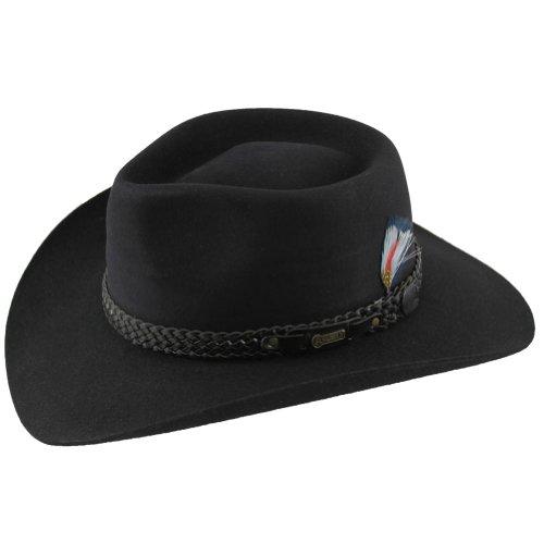 akubra-snowy-river-hat-black-57cm