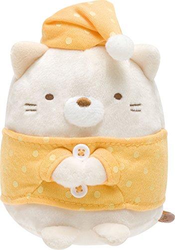 Kawaii Japanese Stuff Amazon Com