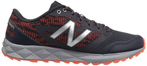 New Balance 590v2, Zapatillas de Running para Asfalto para Hombre Negro (Black)