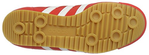 Sneakers Red Dragon Homme Gum Rouge White Ftwr adidas Basses OG gExqABAwS
