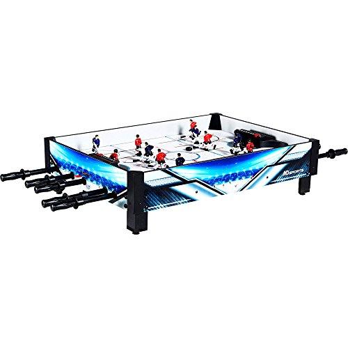 MD Sports Rod Hockey Tabletop (Hockey Rod Table)