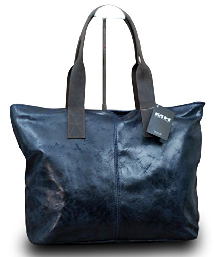 Medio Mens Nera musthave Blu Tracolla My A Borsa Ag7qWWw0