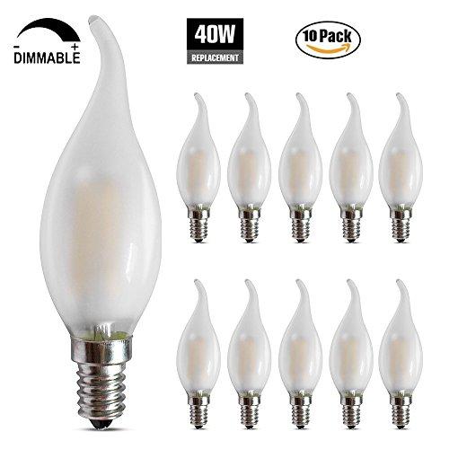 Led Light Bulb Angle in Florida - 5