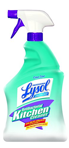lysol-professional-antibacterial-kitchen-cleaner-citrus-scent-32-oz