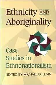 http://xn--nrnberger-anwlte-7nb33b.de/book/ebook-psychology-and-education-international-library-of-psychology/