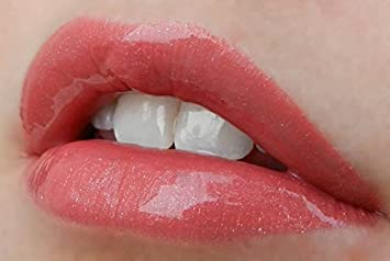 Bella LipSense ready to try this beautiful lip color Follow the link