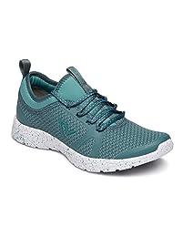 Vionic Women's AlmaLace Up Sneaker