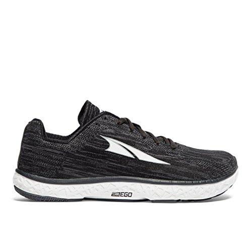 ALTRA 5 Escalante running 1 de UK6 Zapatillas para mujer ExgpZqc