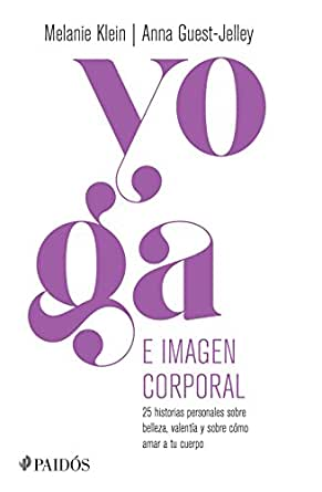 Amazon.com: Yoga e imagen corporal (Spanish Edition) eBook ...