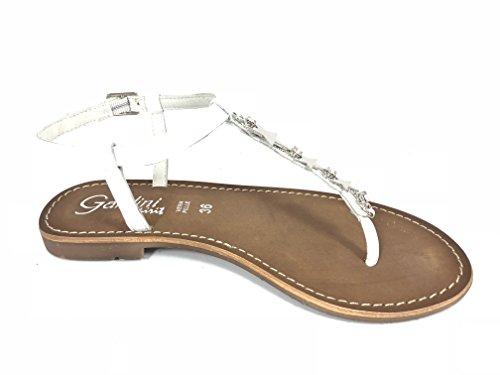 Divine Follie Women's Fashion Sandals TrqV3pR