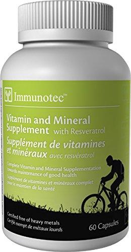 Amazon.com: Vitamin & Mineral, Omega -3 & Calcium: Health & Personal Care