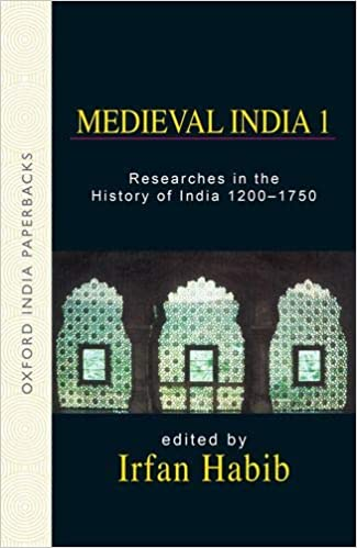 IRFAN HABIB MEDIEVAL INDIA DOWNLOAD