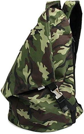 リュック メンズ リュックサック かばん カバン 男性用 デイパック バックパック 大容量