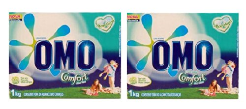 omo-powder-laundry-detergent-confort-aloe-vera-1kg-pack-of-2