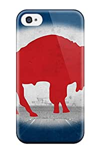 buffaloills NFL Sports & Colleges newest iPhone 4/4s cases 7722422K453847500