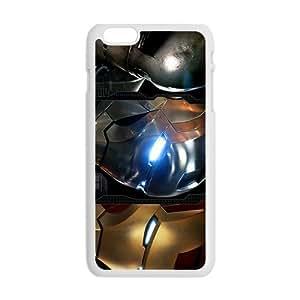 Happy Mark Hot Seller Stylish Hard Case For Iphone 6 Plus hjbrhga1544