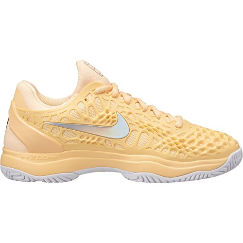 Nike Women's Tennis Shoes KedjF