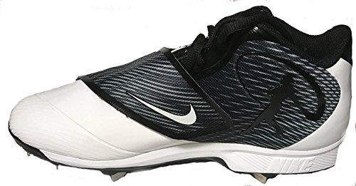 Tacchetta Da Baseball Uomo Nike Air Swingman Legend