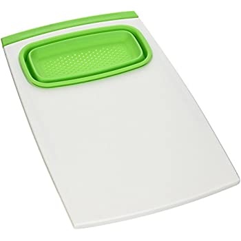 Prepworks By Progressive Over The Sink Cutting Board