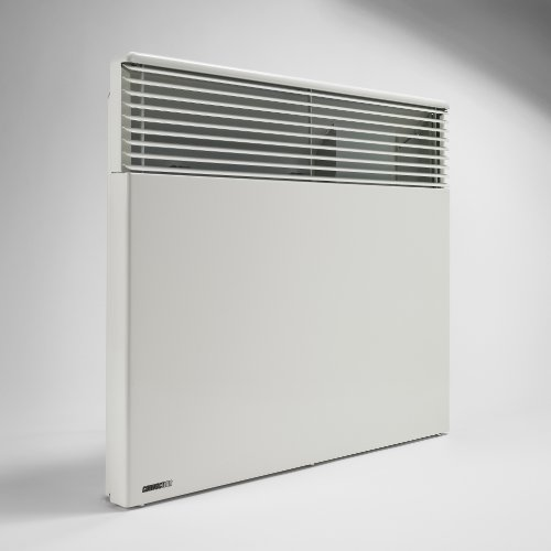 Convectair Apero Electric Space Heater