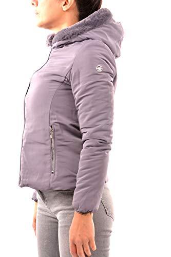 inverno Autunno Donna Ciesse Piumino 184cpwj12041p4710e Piumini 6XRwv0Rqa