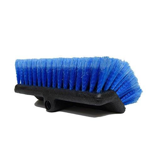 (CARCAREZ Heavy Duty Auto Wash 10