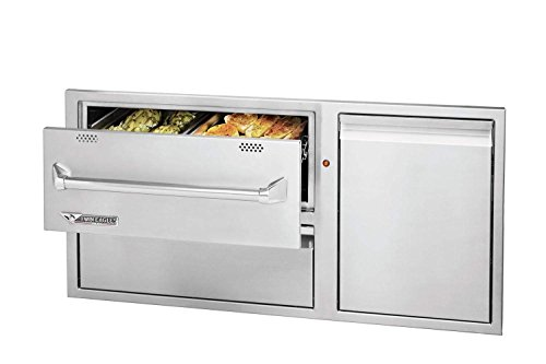 30 warming drawer - 7