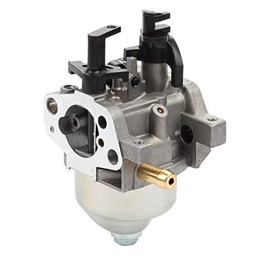 Panari 14 853 49-S Carburetor Carb for Kohler Courage XT6 XT6 5 XT6 75