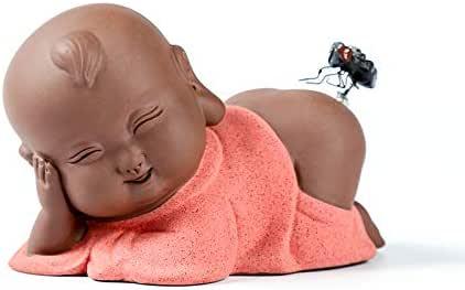 FGHHJ Figurilla Estatuas Adornos Personalidad, Creatividad