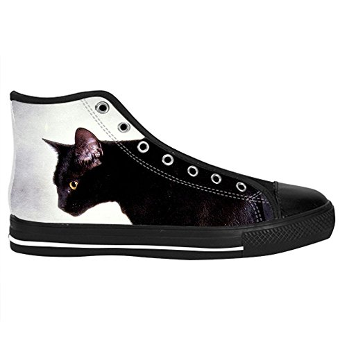Dalliy s¨¹?e katze Women's Canvas shoes Schuhe Footwear Sneakers shoes Schuhe 8AWgg4