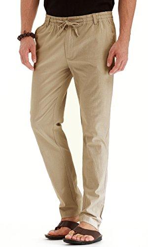 Buy summer pants