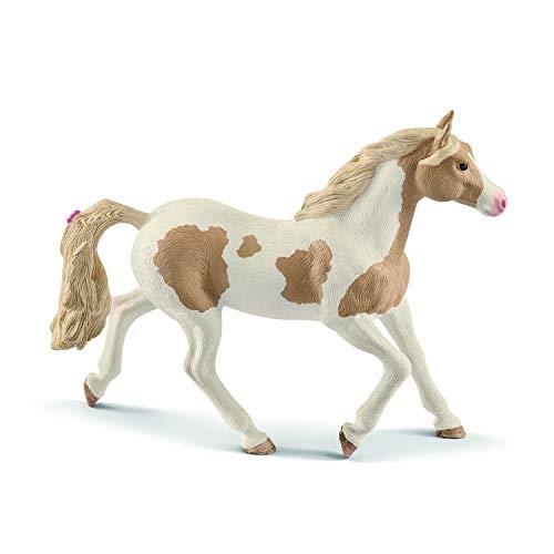 Schleich Paint Horse Mare Toy