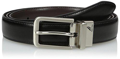 nautica-mens-nautica-mens-big-and-tall-reversible-belt-black-brown-46