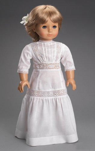 edwardian bride dress - 6