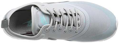 Air Vert blanc Court Max Cool Fille W Nike Thea blk Ultra Vltg Qui Grey pW1nw5qnP7
